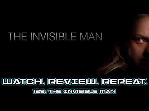 129.-the-invisible-man