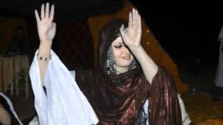 Itihad Sghayar Jagwar music sahraoui