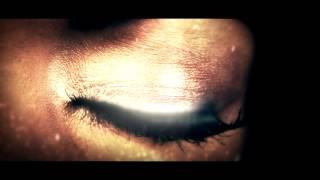 Sunrise Festival 2013 - Official Trailer