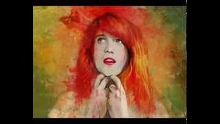 Postcards from Italy (Mojo filter remix) ~ Florence & The Machine Thumbnail