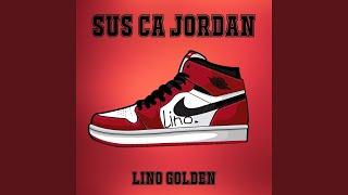 Sus Ca Jordan