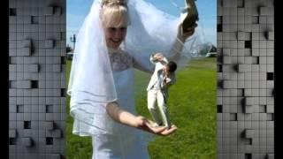 Вопросы до свадьбы.avi
