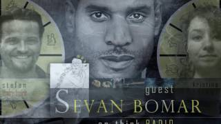 op think radio with sevan bomar the rainbow temple a study of the whole part 2