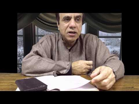 Understanding Rasul Mir