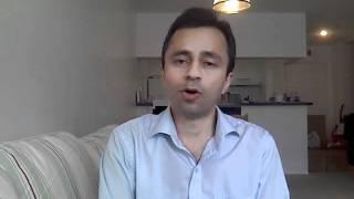 Intesaab (Faiz Ahmed Faiz)