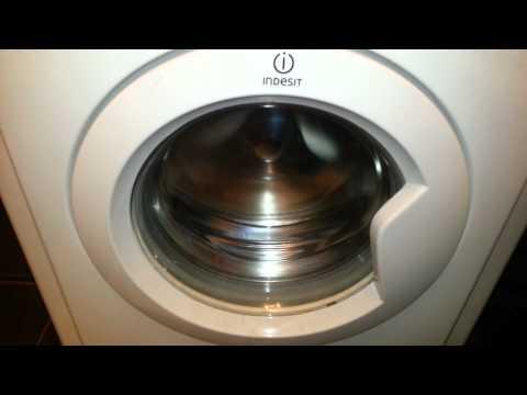 Перетасовывание карт при помощи стиральной машины.