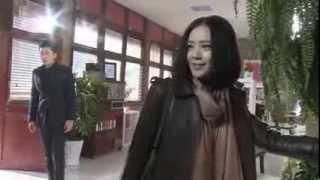 步步惊情 Bu Bu Jing Qing Behind The Scenes