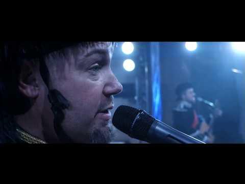 Cornamusa 2018 - 2019 - World of Pipe Rock and Irish Dance (Official Trailer)