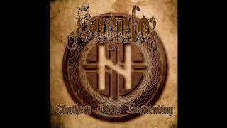 Hagalaz - Northern Gods Descending [Full album / Viking Death Metal HQ]
