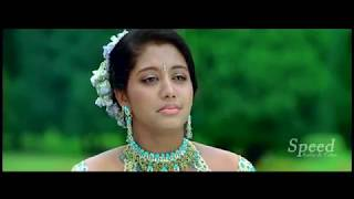 Velli Thirai -Vizhiyile En Vizhiyile Video Song |Prithviraj ,Prakash Raj,Gopika |G. V. Prakash