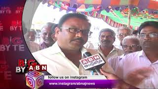 Farmers Strong Counter To CM YS Jagan Over AP 3 Capitals