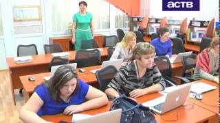 Сахалинские специалисты показали возможности онлайн-обучения детей-инвалидов