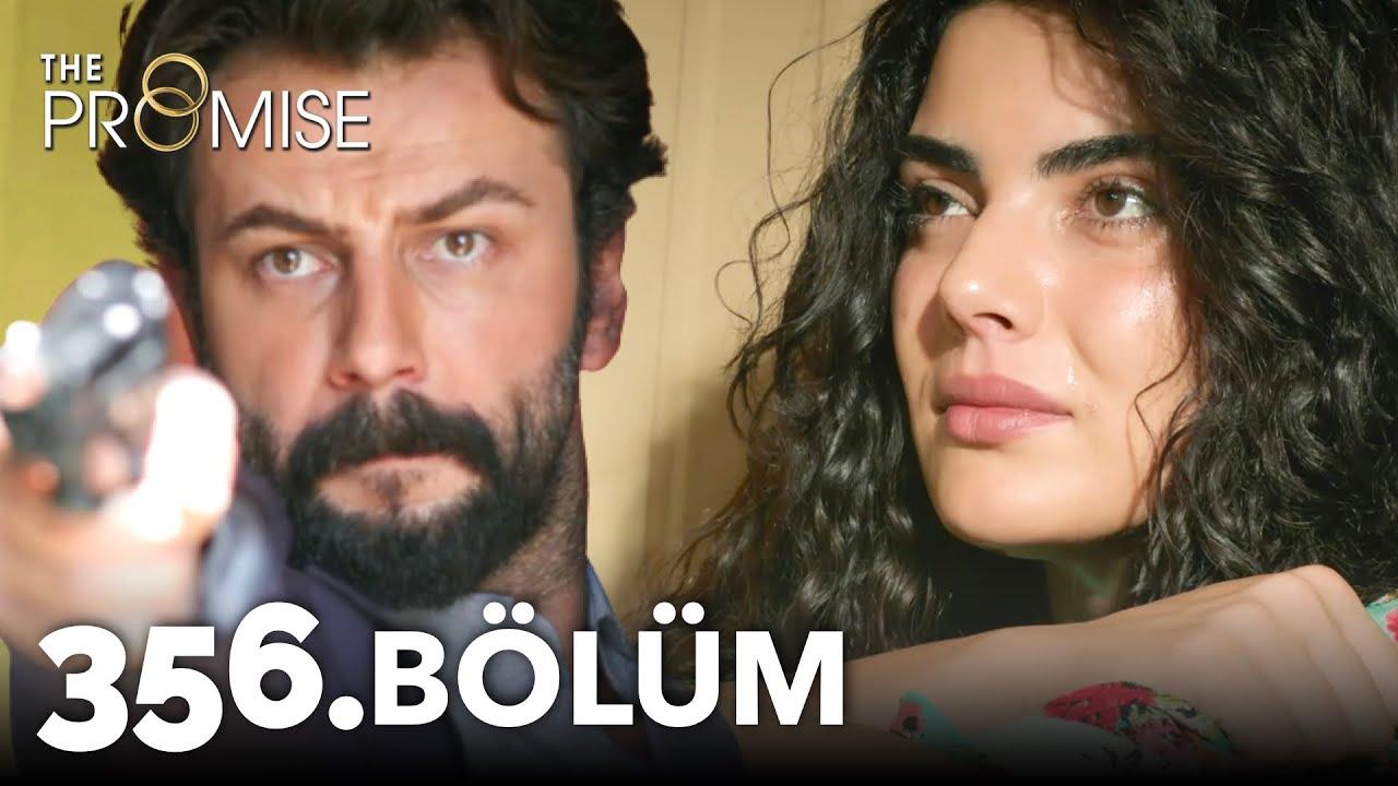 Download Yemin 356. Bölüm | The Promise Season 4 Episode 356