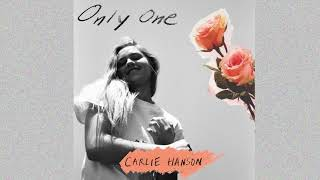 Carlie Hanson - Only One (Audio) thumbnail