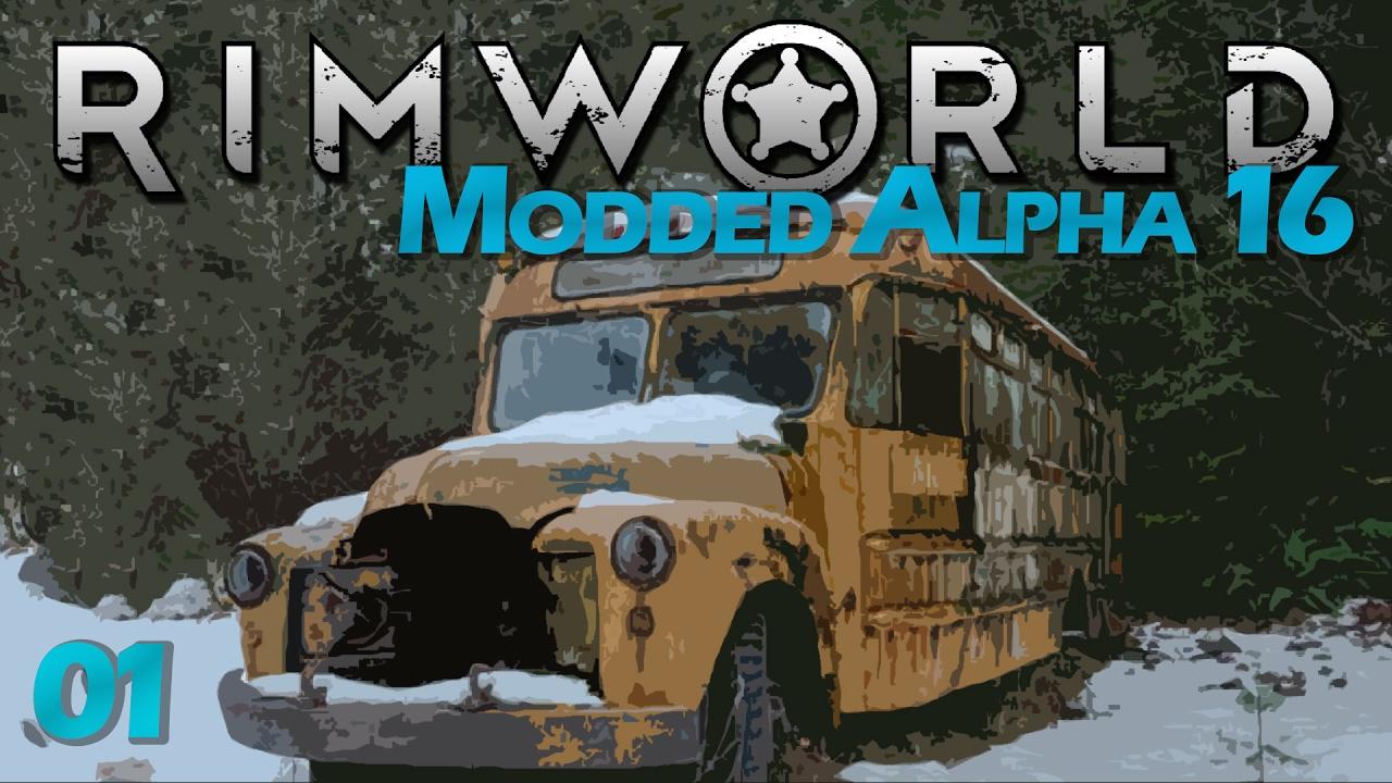Rimworld Cheat Mod