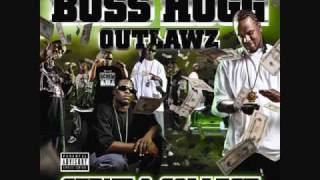 Watch Boss Hogg Outlawz This Is For My Gs video