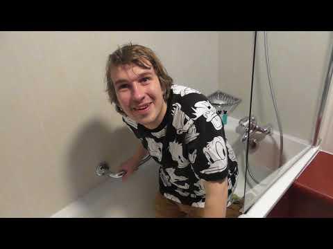 Download Youtube: ONZE EERSTE DAG DISNEY! TRENDING!!!