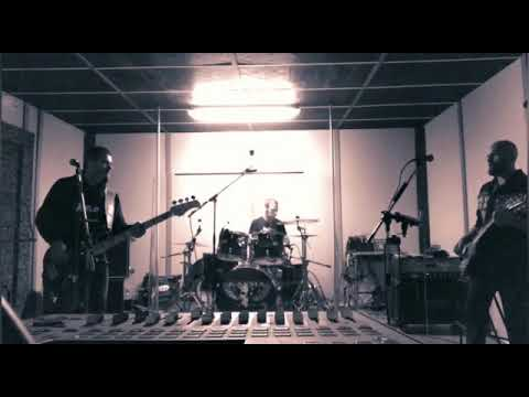Kassia Rock Band