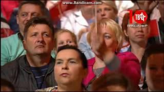 Ирина Круг ключики Славянский Базар 2016 звезды шансон тв(, 2016-07-19T22:14:08.000Z)