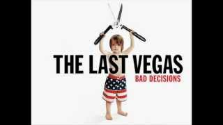 Watch Last Vegas Good Night video