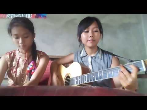 tu jo mila cover by tisa and prapti