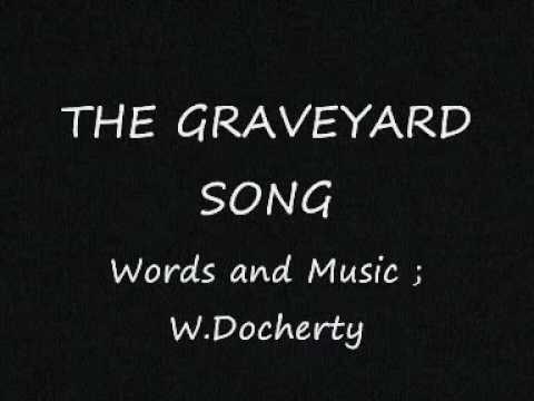 graveyard song