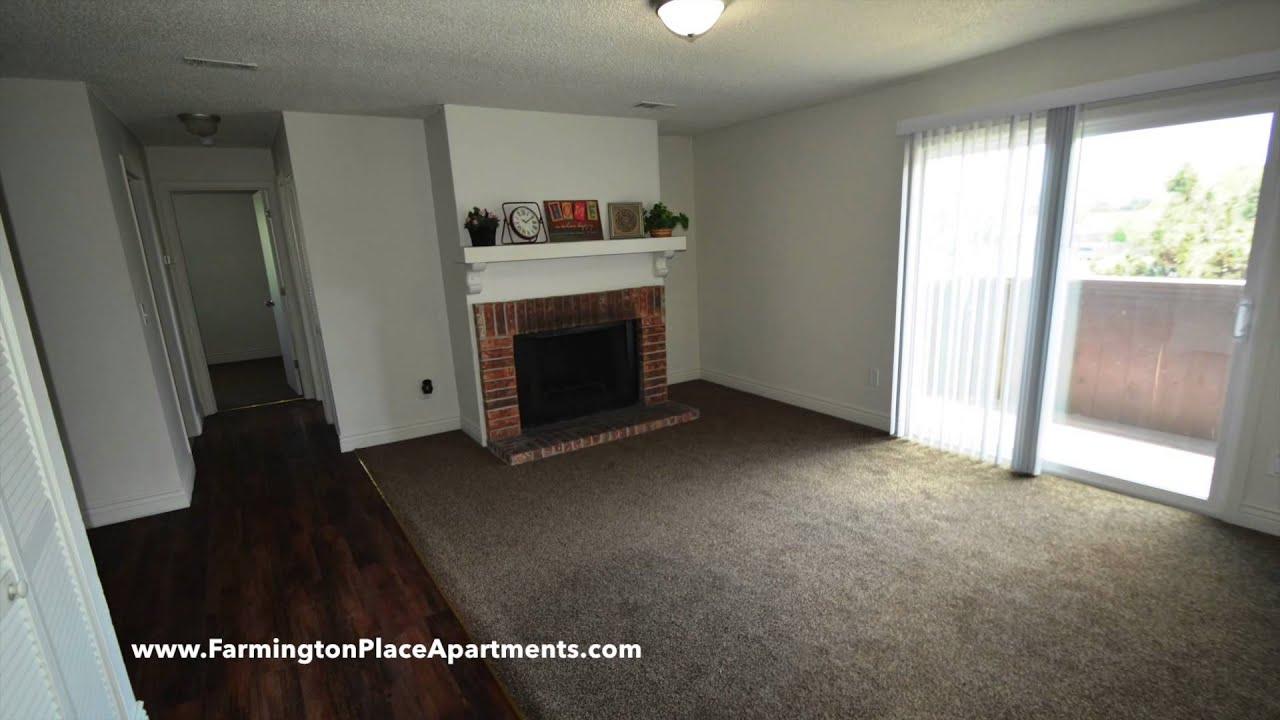 The Place Apartments Wichita Ks