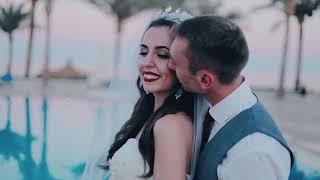 Самая красивая история любви в Шарм эль Шейхе new Love Story in sharm