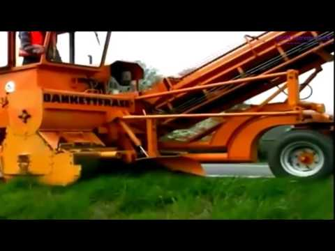 The İncredible Of Devices Contemporary Agricultural Harvest Compilation İn Globe Technologies