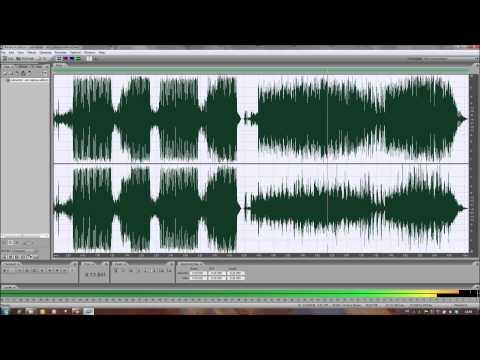 Rudimental Solo feat  Ella Eyre deluxe edition HQ