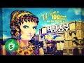 Helen of Troy classic slot machine