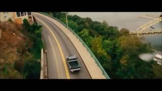 CNCO - Tan facil (Video Official)