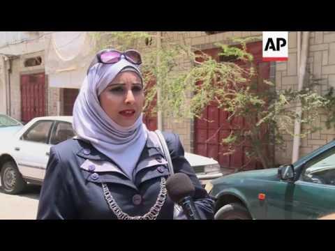Aden residents fear Yemen truce won't last