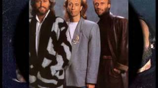 Living Together Bee Gees 1979