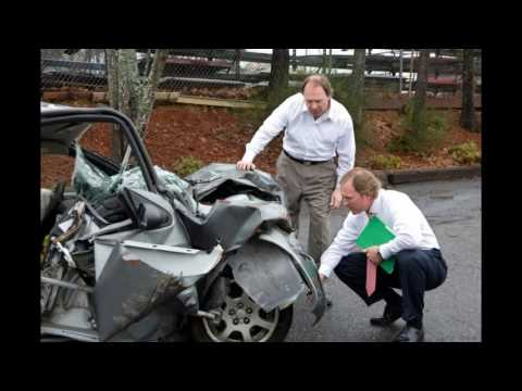 Car Acident Attorney Dallas & Car Accident Attorney Houston & Car accident attorney houston tx