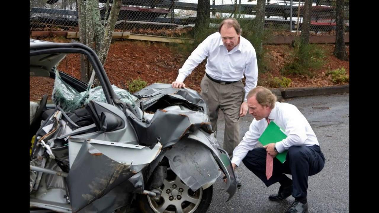 Car Acident Attorney Dallas Car Accident Attorney Houston Car Accident Attorney Houston Tx