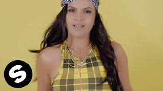 VASSY - Trouble (Official Music Video) 2019