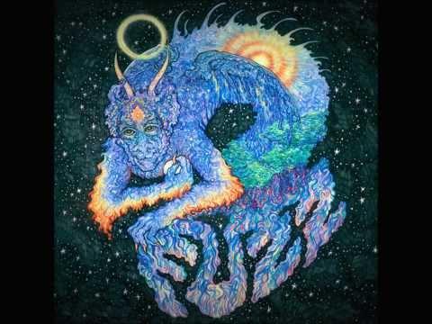 Fuzz - Fuzz [Full Album] (Ty Segall, Charles Mootheart)