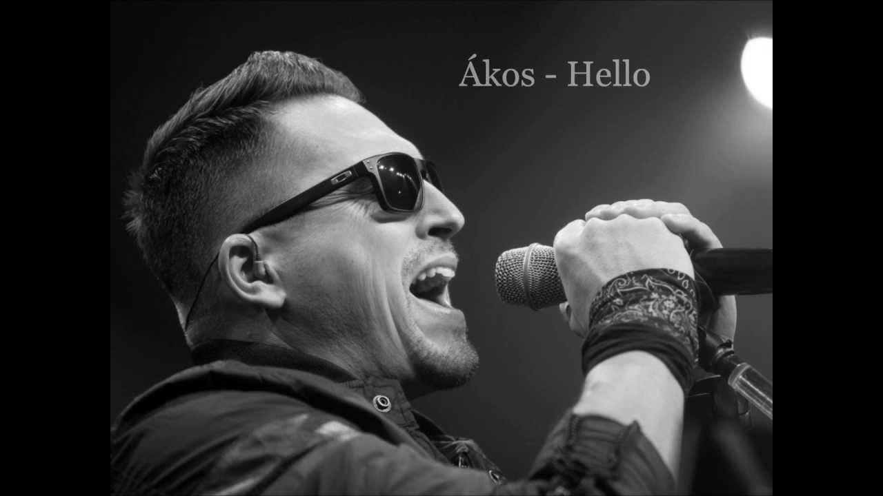 akos-hello-40-csatii86