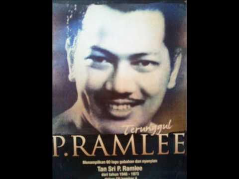 P.Ramlee - Ibu
