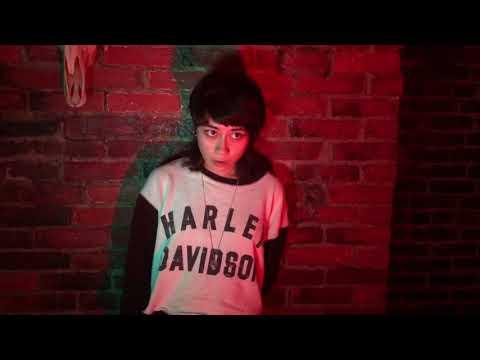 Spirit of the Beehive - d.o.u.b.l.e.u.r.o.n.g. Official Video