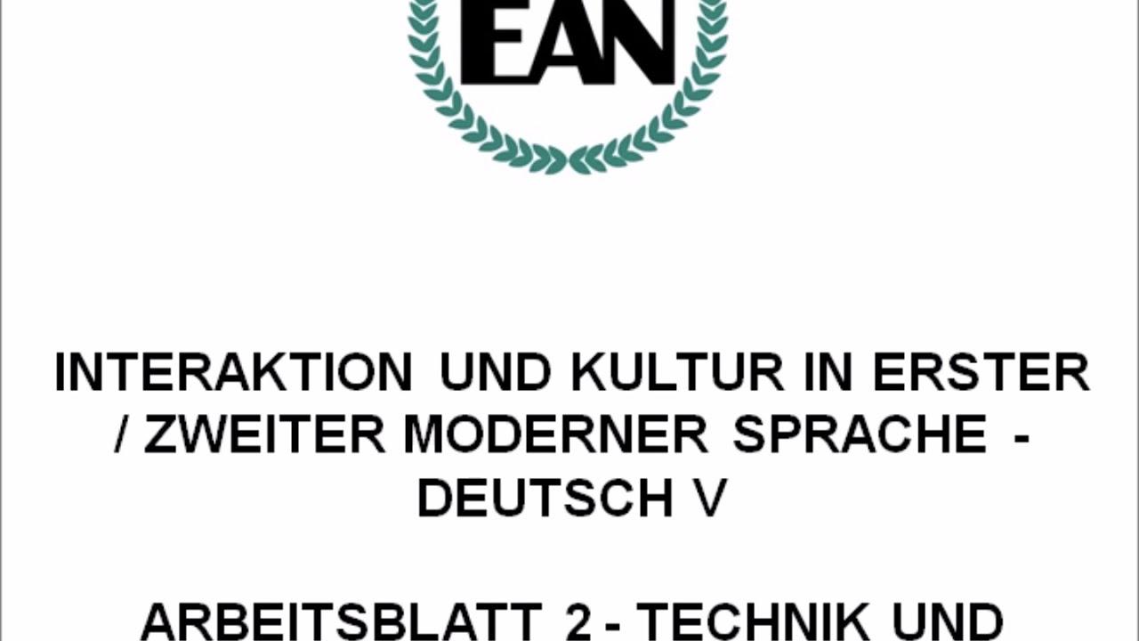 Tolle Zugabe Für Kindergartenarbeitsblätter Ideen - Gemischte ...