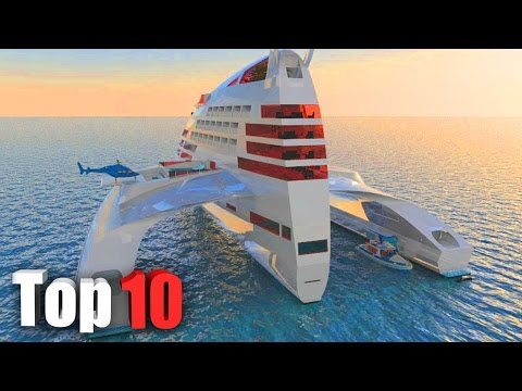 Top 10 ships- DD and Cruisers of WOWS