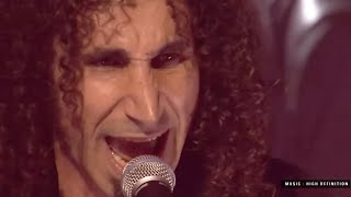 system of a down revenga mp3