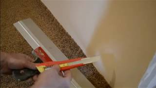 видео Клей для ковролина на резиновой основе