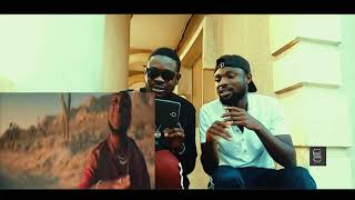 Davido nwa baby (reaction)