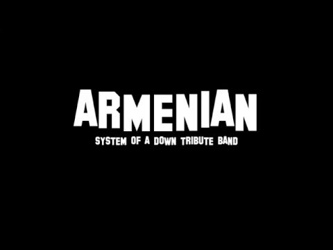 system of a down an armenian System of a down announced its april 2015 wake up the souls tour, in commemoration of the armenian genocide centennial band to perform in yerevan on april 23 los angeles, calif.