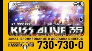 видео Санкт-петербургский «Цирк в Автово»: афиша, отзывы