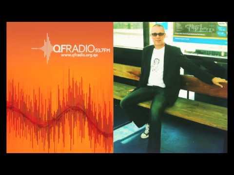 Innovations on Qatar QFRadio