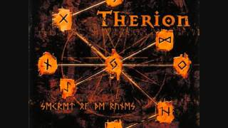 Watch Therion Crying Days video
